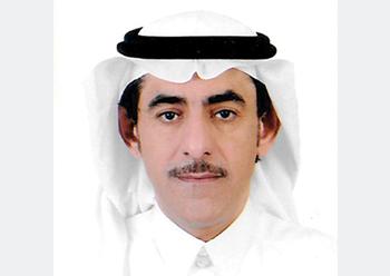 Al Arfaj ... the project will enhance Saudi Arabia's image as an advanced country.