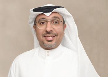 Alammadi ... driving Diyar Al Muharraq's vision.