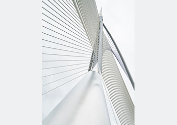 HybridRED ... designed for infrastructure applications like bridges and facades.