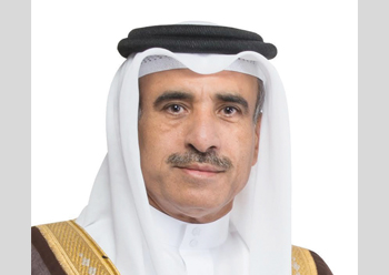 Basim bin Yacob Al Hamer ... focus on meeting housing requirements.