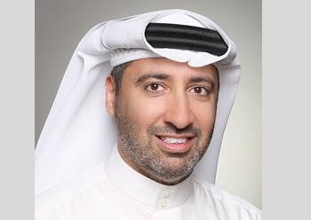 Shaikh Daij ... an industrial cornerstone of Bahrain.