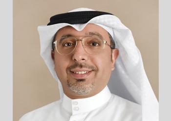 Al Ammadi ... focus on sustainability.