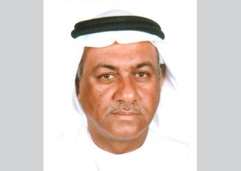 Al Muwali ... sees high potential in Bahrain.