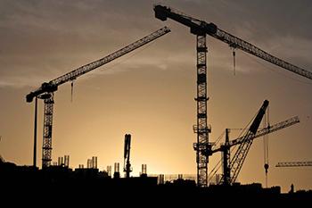 Gulf Construction Online - Transformative era