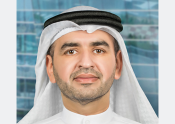 Alrahimi... the seminar will offer valuable information on setting up business.