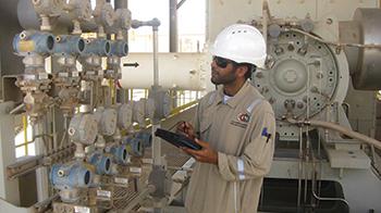 Oman Construction Company List