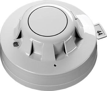 An XP95 detector.