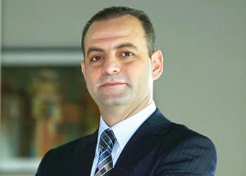 Al Naser ... prestigious win.