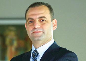 Al Naser ... winning streak