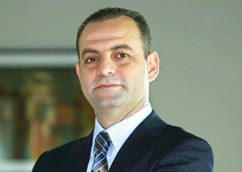 "Naser ... ""hotel complex and mall expansion  is a welcome addition""."