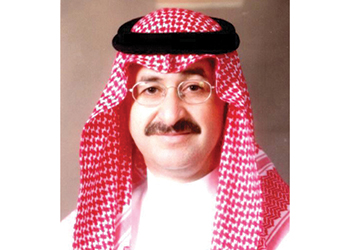 Mousaied Al Shieshakly, owner and general manager of Masa.