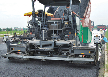 The 1603-3 combined with the AB 480 TV screed.