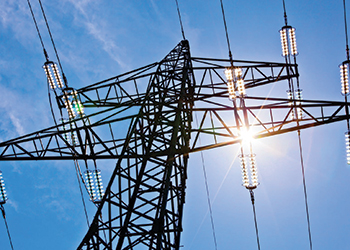 Companies are vying for a 450-km-long transmission line between Saudi Arabia and Egypt.