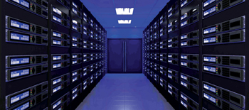 The expansion will double Al Khazna's data centre capacity.